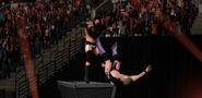 Jericho-Cass (RAW Ep.7) (7)