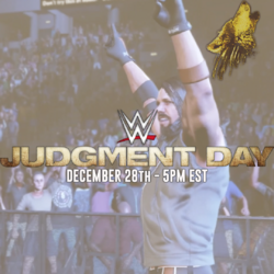 Judgment Day (3).png