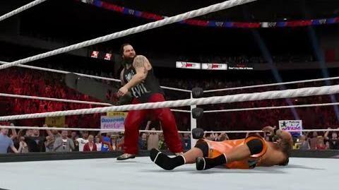 -WWE2K15_-_-UniverseMode_(Episode_31)_-_-RAW_-_Rated-R_Wyatt?