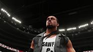 Big Cass (RAW Ep.6) (2)