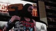 Elias (RAW Ep.7) (1)