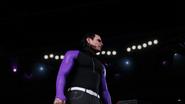 Jeff Hardy (RAW Ep.6) (4)