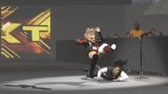 Sonya Deville-Toni Storm (NXT EP.21) (1)