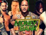 WWE Money in the Bank (2016)