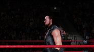 Big Cass (RAW Ep.5) (1)