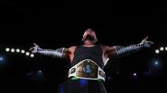 Jeff Hardy (RAW Ep.7) (5)