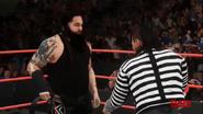 Wyatt-Nakamura (RAW Ep4) (1)