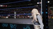 Charlotte Flair (SDLive Ep.52) (6)