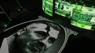 Shane McMahon (RAW Ep.7) (2)