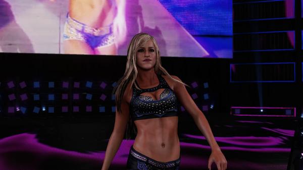 Summer Rae (WWE2K18).png