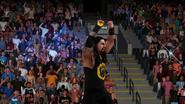 Roman Reigns (SDLive Ep.5) (6)