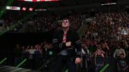Shane McMahon (RAW Ep.7) (4)