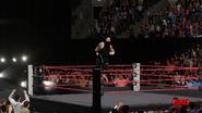 Bray Wyatt (RAW Ep4) (2)