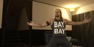 Adam Cole (NXT EP