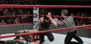 Elias-Hardy (RAW Ep.7) (2)
