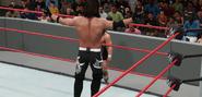 Styles-Gable (RAW Ep.7) (3)