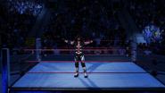 AJ Styles (RAW Ep.7) (5)