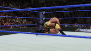 Anderson-Mahal (SDLive Ep.6) (2)