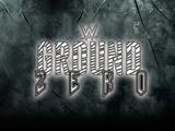 WWE Ground Zero (Year IV)/Image Gallery