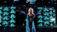 Charlotte Flair (SDLive Ep