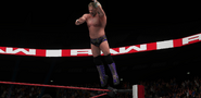 Jericho-Cass (RAW Ep.7) (4)