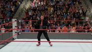 Shane McMahon (RAW Ep