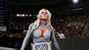 Charlotte Flair (SDLive Ep.52) (5)