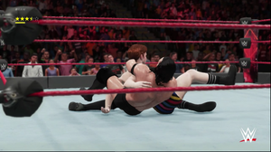Neville vs. Gallagher (RAW Ep.1).png