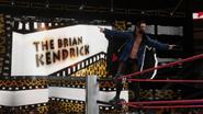 The Brian Kendrick (RAW Ep.7) (2)