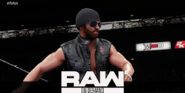 Zack Ryder (RAW EP.59) (1)