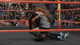 Becky Lynch defeats Carmella at Judgment Day Year IV.png