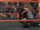 Becky Lynch def. Carmella (Judgment Day 2017)