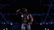 Xavier Woods (RAW Ep.6) (2)