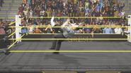 Baszler (NXT EP.21) (1)