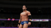 205 Live (Episode 2) - Results (WWE2K18)