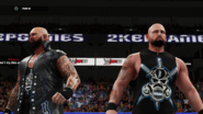 The Good Brothers (SDLive Ep