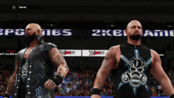 The Good Brothers (SDLive Ep.4)