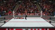 AJ Styles (RAW Ep.7) (6)
