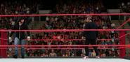 Ambrose-McMahon (RAW Ep
