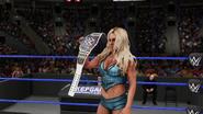 Charlotte Flair (SDLive Ep.5) (5)