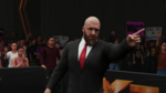 Triple H (MyCareer Episode 3) - WWE 2K19.png