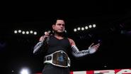 Jeff Hardy (RAW Ep.7) (6)