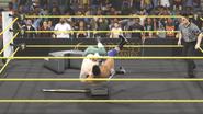 Street Fight (NXT EP.21) (20)