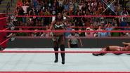 WWE2K18 Universe Mode RAW Ep.5 Screenshot 2018-04-20 17-50-58