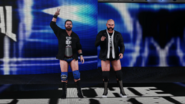 The Revival (RAW Ep.6) (1)