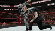 Wyatt-Nakamura (RAW Ep.6) (2)