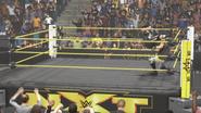 Cole-Ricochet (NXT EP.21) (2)