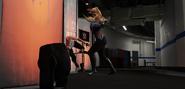 Lynch-Natalya (RAW Ep.7) (2)