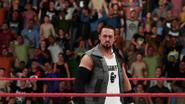 Big Cass (RAW Ep