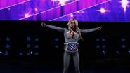 Charlotte Flair (SDLive Ep.52) (3)
